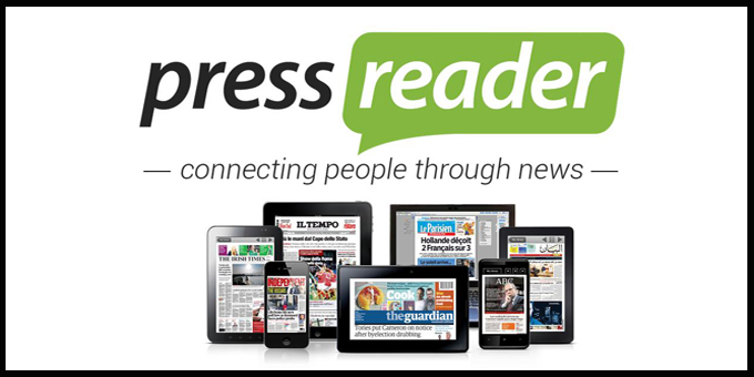Press Reader Tile Image_1.jpg